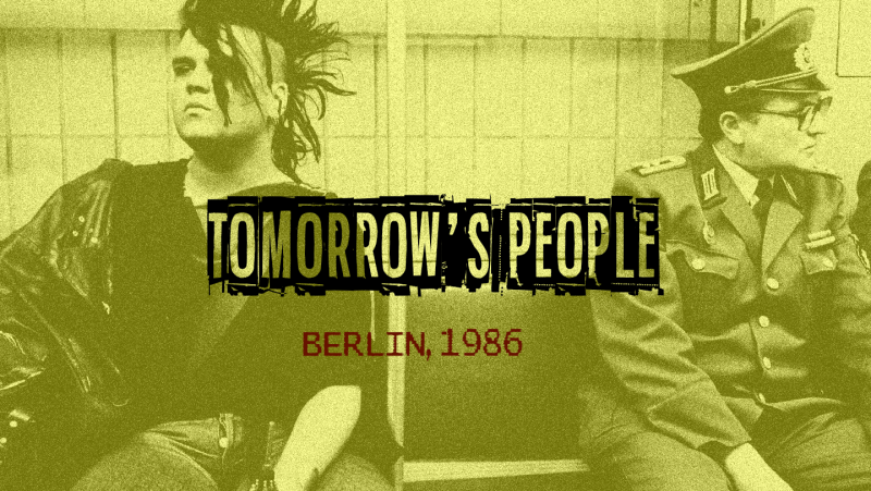 cropped-tomorrows-people-album-cover-1.png