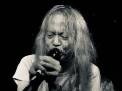 Kenji Damo Suzuki